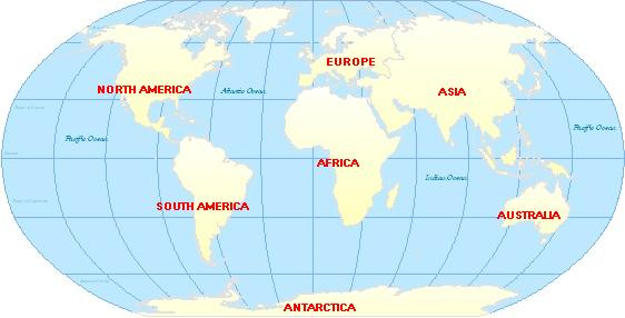 World map page world map image gumiabroncs Images